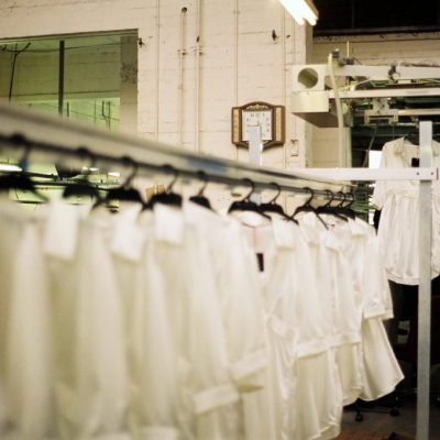apparel-finishing-services-1024x679