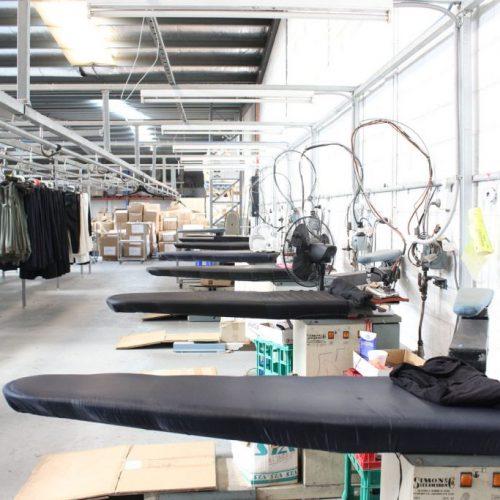 apparel-hand-pressing-service-2-1024x683